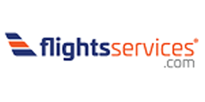 Flights Services