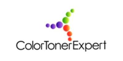 ColorTonerExpert.com