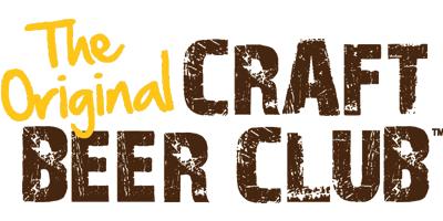 CraftBeerClub.com