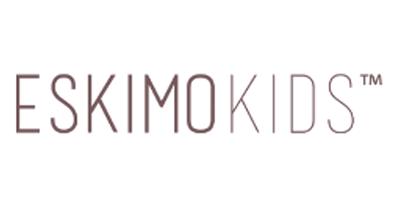 Eskimo Kids