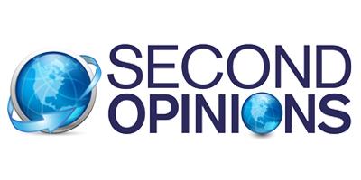 SecondOpinions.com