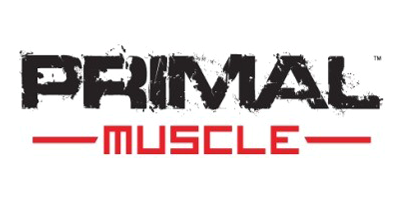 Primal Muscle Sports Supplements