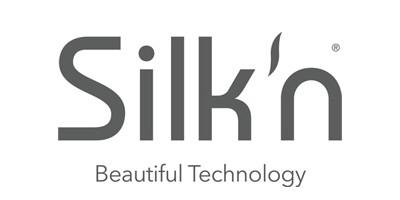 Silk'n